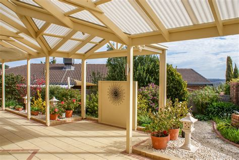 Design Ideas For Suntuf Roofing Timber Pergola Pergolas Of Distinction Adelaide