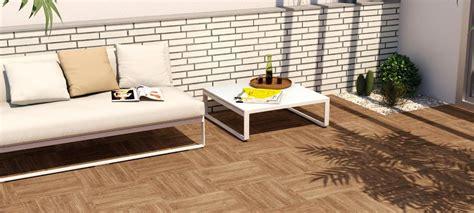 pavimenti ceramica tipo parquet boise pavimenti effetto parquet marazzi
