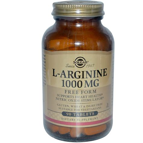 Arginine And Detox by L Argine And Weight Loss Lose Weight Tips