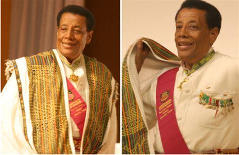 biography of ethiopian artist in memory of maitre artiste afewerk tekle his life