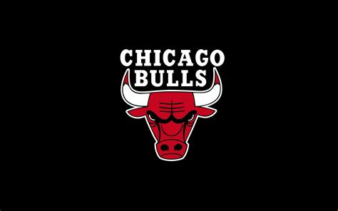 cikaso bulls national anthem gt chicago bulls gt 12 28 umphrey s mcgee