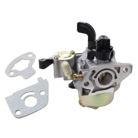 doodle bug mini bike carb new pack of carburetor carb w gaskets for 97cc 2 8hp mini