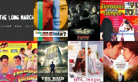 film anak tahun 80an perkemternyata perkembangan film indonesia sudah ada