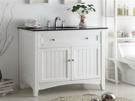 country style bathroom vanities and sinks 18 photos of the cottage style bathroom vanity