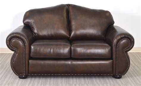 the leather sofa co frisco tx remington texas home the leather sofa company