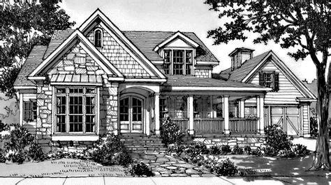 stone creek house plan 17 best ideas about stone house plans on pinterest dream