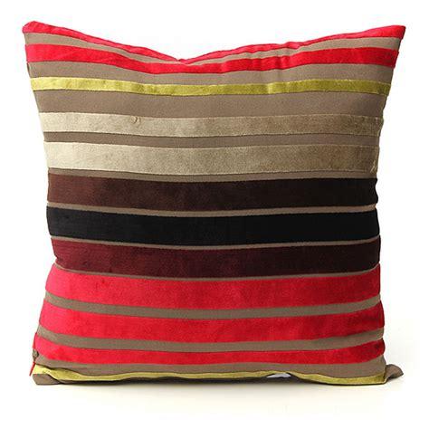 fodere cuscini divano federa cuscino copricuscino cuscini fodere divano letto