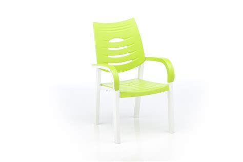 Plastic Chairs Kmart by Molded Plastic Stackable Chair Kmart