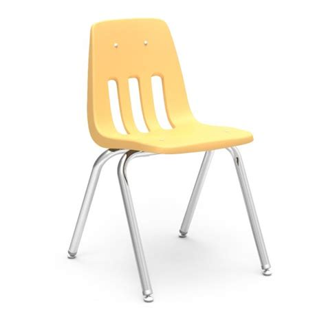 desk chair for students chairs for students morespoons 67f450a18d65