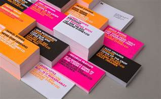 business card mistakes business cards design mistakes to avoid bloglet