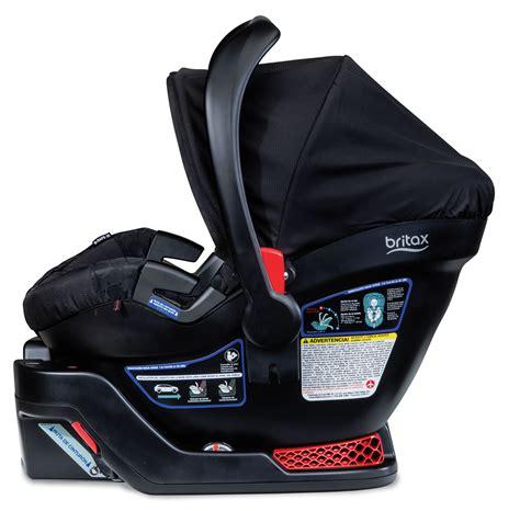 britax be safe car seat base installation britax b safe 35 infant car seat black