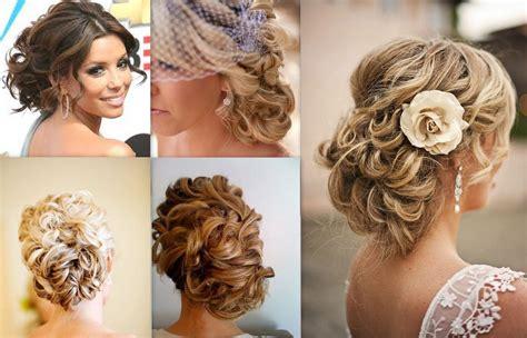 counrty wedding hairstyles for 2015 cele mai 238 n vogă coafuri de nuntă 238 n 2015