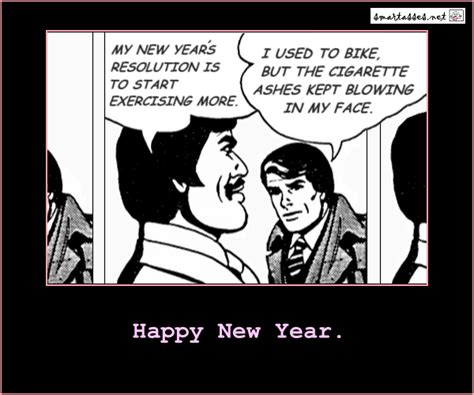 sarcastic new year s quotes 28 images sarcastic new