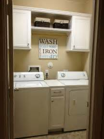Laundry Room Wall Storage Walls Construction Laundry Room Makeover
