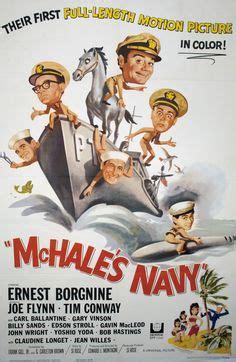 claudine longet mchale s navy movie posters 1960 s on pinterest thomas crown affair