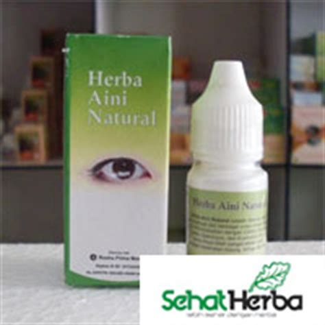 Obat Tetes Mata Kitolod Obat Herbal Tetes Mata Kitolod Sehatherba
