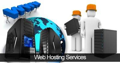 the best web hosting services the best web hosting services aaron and shara