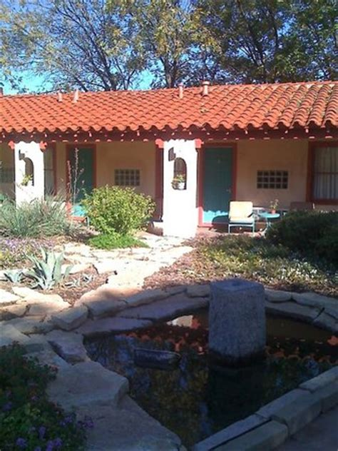 bed and breakfast abilene tx sparhawk bed and breakfast abilene tx b b