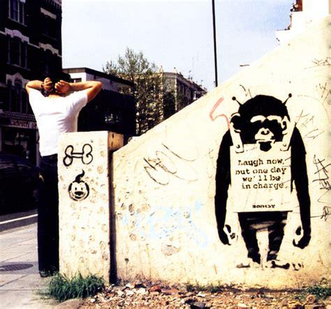 libro stencil nation graffiti community stencil graffiti il manuale per piccoli writer ziguline ziguline