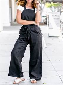 style  jumpsuit  overalls  fashion trends