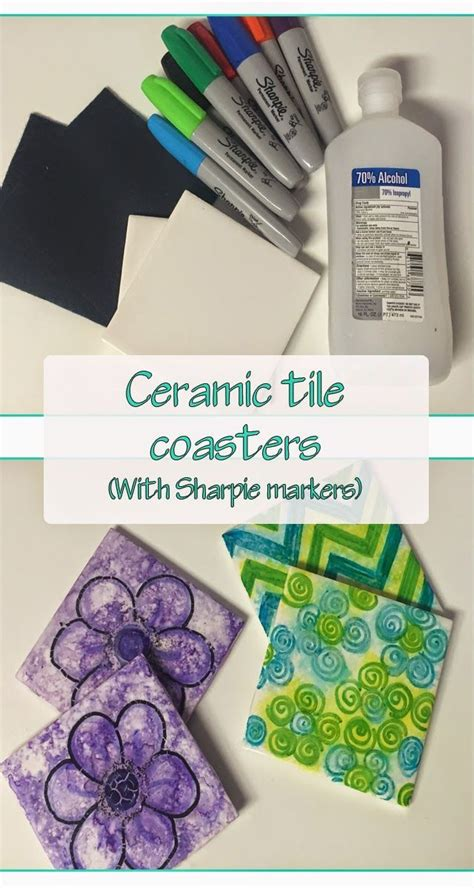 tile craft 25 best ideas about ceramic tile crafts on pinterest