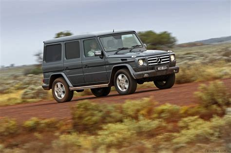 vehicle repair manual 2011 mercedes benz g class windshield wipe control service manual image 2011 mercedes benz g launched 2011 mercedes benz g55 g wagen indian