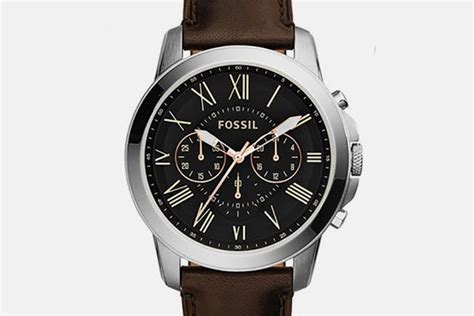 fossil philippines fossil price list fossil watches for