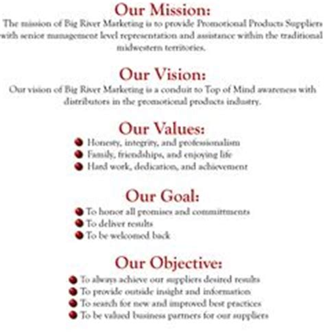 mission statement for non profit template 1000 ideas about vision statement on mission