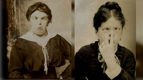 victorian time hilarious photos that prove victorian times weren t as