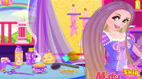 princess hairstyles games online permainan berdandan dan berpakaian games online gratis
