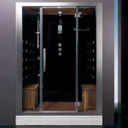 aqua glass shower door parts aqua glass kohler shower door parts replacement spotlats