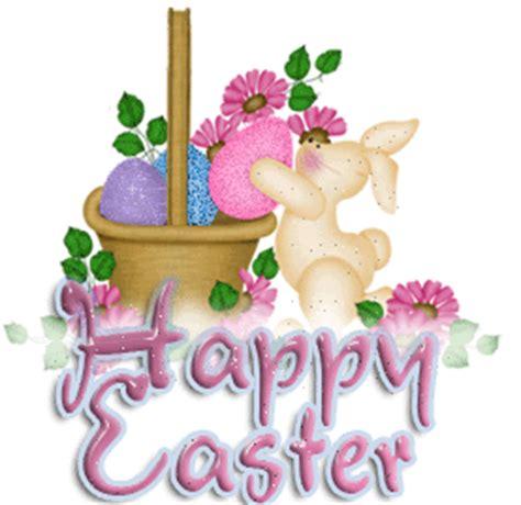 sms za day uskrsne slike 芟estitke sms 芟estitka za uskrs jaja i zec