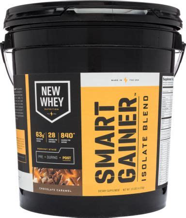 Whey Gainer gainer japaneseclass jp