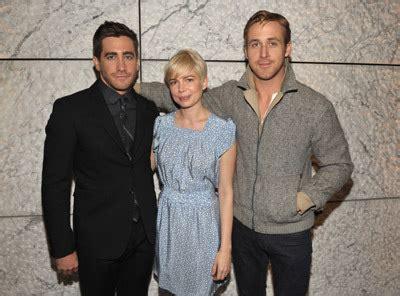 ryan gosling jake gyllenhaal pictures photos of jake gyllenhaal imdb