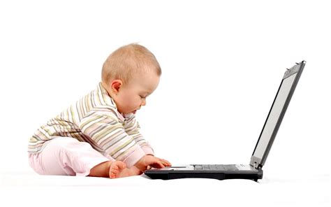 wallpaper for laptop baby baby achtergronden hd wallpapers