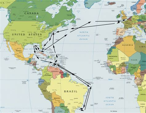 world map image big size pre bonus for tanker owners as day rates jump