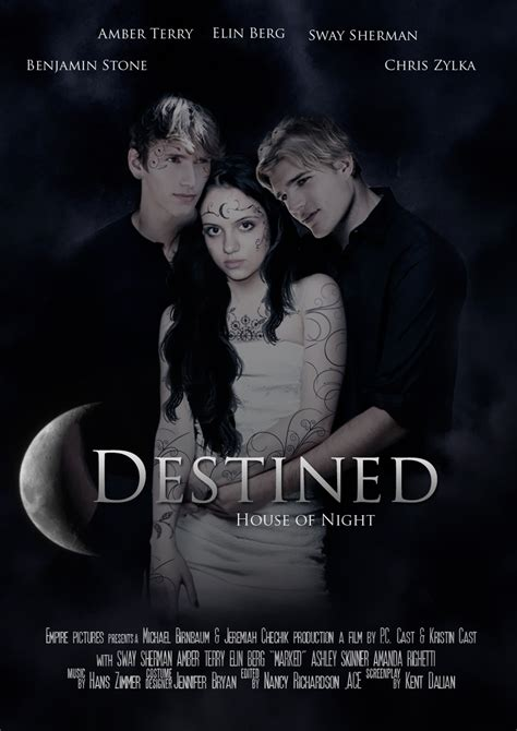destined house of night house of night destined zoey stark aurox by zvunche on deviantart