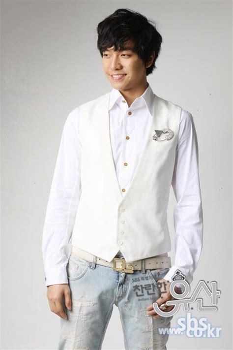 lee seung gi blood type celebrity life s style lee seung gi