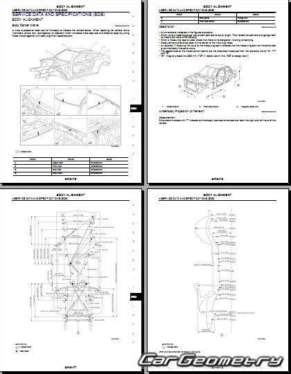 service manuals schematics 2007 suzuki forenza lane departure warning service manual auto manual repair 2013 nissan gt r lane departure warning кузовные размеры
