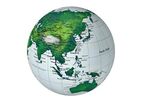 globe maps 3d globe map wallpapers globe map stock photos