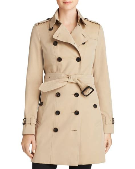 In Burberrys Defence by Best 25 Burberry Trench Coat Ideas On
