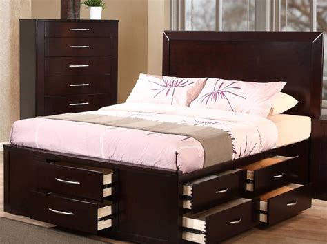 beautiful beds bed frame beautiful platform queen with headboard beds