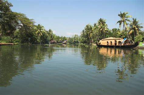 house boat rates kumarakom houseboats gallery locations allhouseboats com