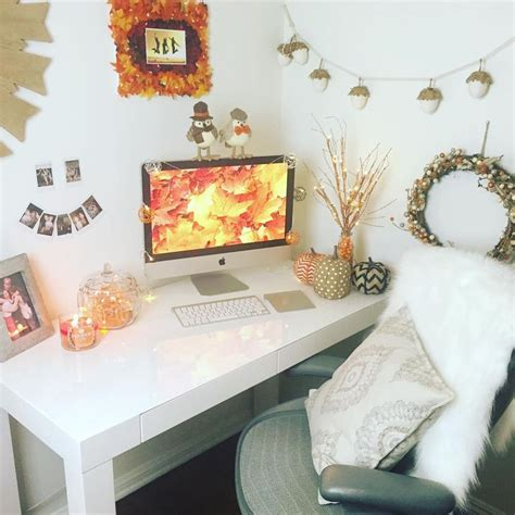 room decorations 25 unique fall room decor ideas on autumn