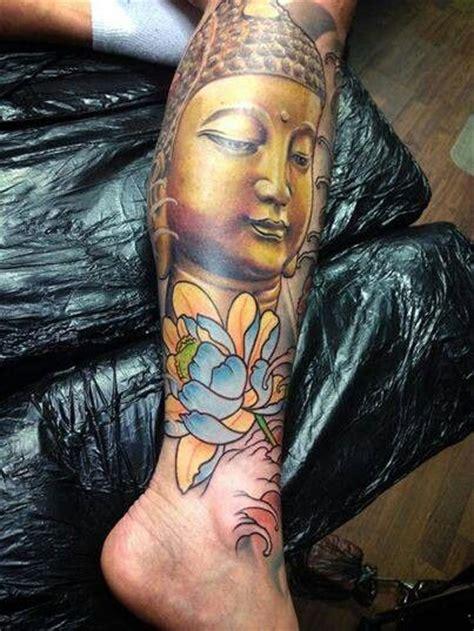 tattoo oriental buddha 47 best tattoos images on pinterest tattoo ideas tattoo