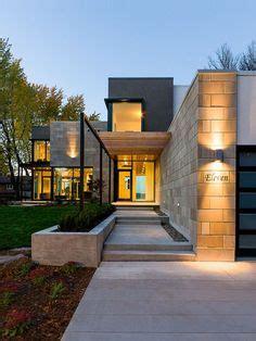71 contemporary exterior design photos dining screens 71 contemporary exterior design photos dining screens