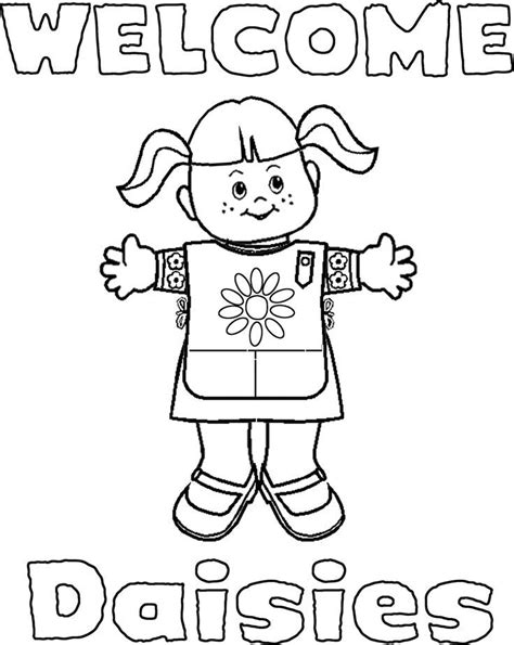 american girl printable coloring pages coloring home
