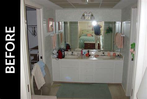 kgt remodeling home remodeling naples 28 images