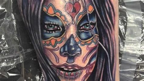new element tattoo leathernecks artist bio cris element