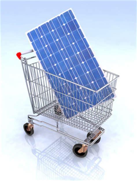 Solaranlage Auto by Solaranlagen Kaufen Tips Zu Kosten Anlaufstellen